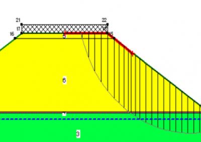 modello-fem-interventi-stabilizzazione
