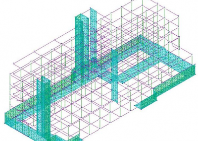 modello-fem-struttura-ospedaliera