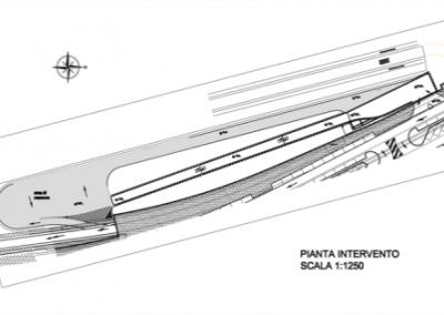 pianta-rampa-ferroviaria