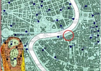 planimetria-inquadramento-adeguamento-sismico