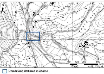 planimetria-inquadramento-centrale-idroelettrica