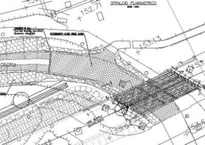 planimetria-ponte-ferroviario