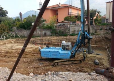 realizzazione-pali-edifici-residenziali