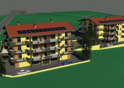 render-edifici-residenziali