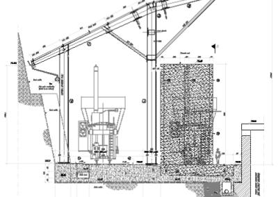 sezione-copertura