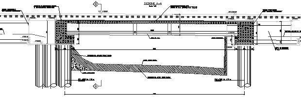 sezione-longitudinale-ponte-ferroviario
