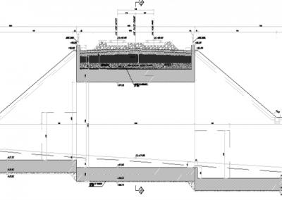 sezione-longitudinale-sottopasso