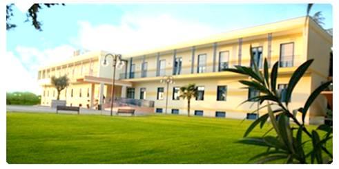 stato-di-fatto-struttura-ospedaliera